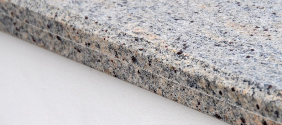 Granite Care & Maintenance