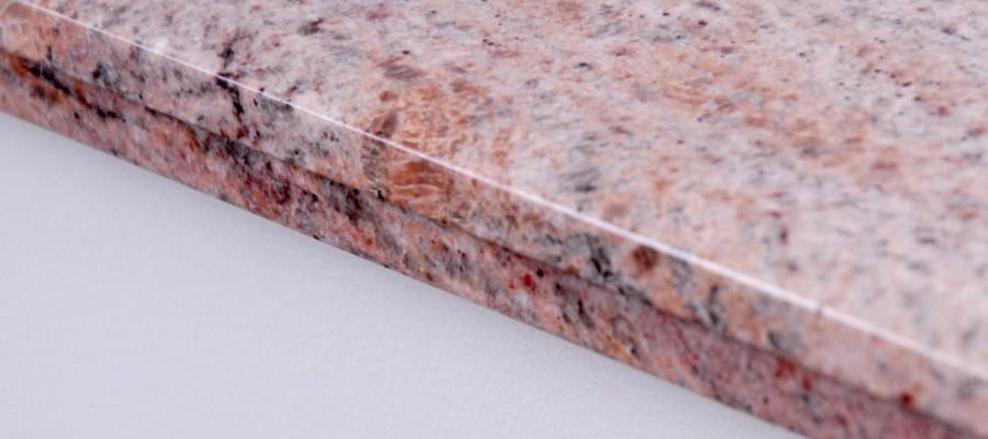 Granite Care & Maintenance